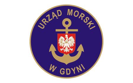 UM Gdynia