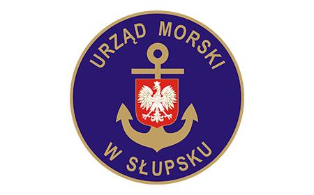 UM Słupsk