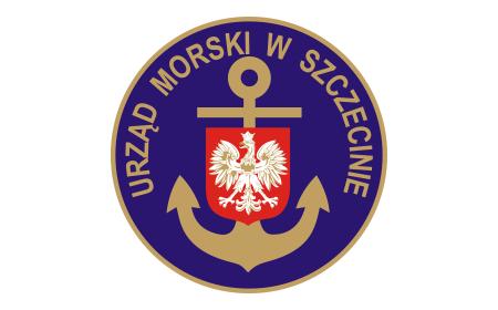 UM Szczecin